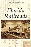 Florida Railroads (Postcard History)