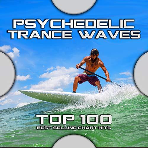 Elec 3 - 40 Amps ( Psychedelic Goa Trance )