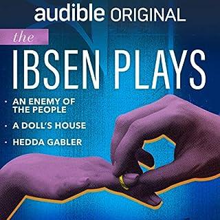 The best summer audiobooks   Audible co uk