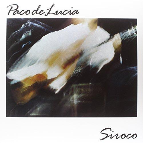 Siroco (Lp) [Vinyl LP]