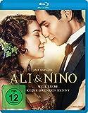Ali & Nino [Blu-Ray] [Import]