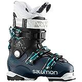 SALOMON Damen Skischuh Qst Access X70 2019