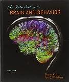 Cheap Textbook Image ISBN: 9781429242288