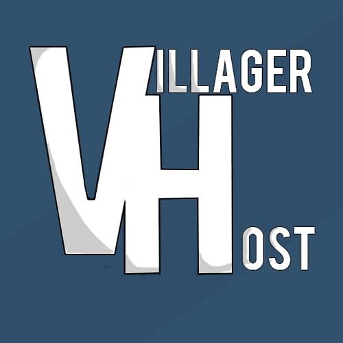 VillagerHost