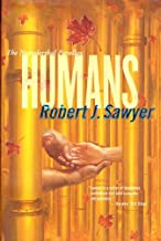 Humans: Volume Two of the Neanderthal Parallax