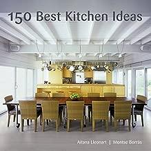 150أفضل أفكار المطبخ