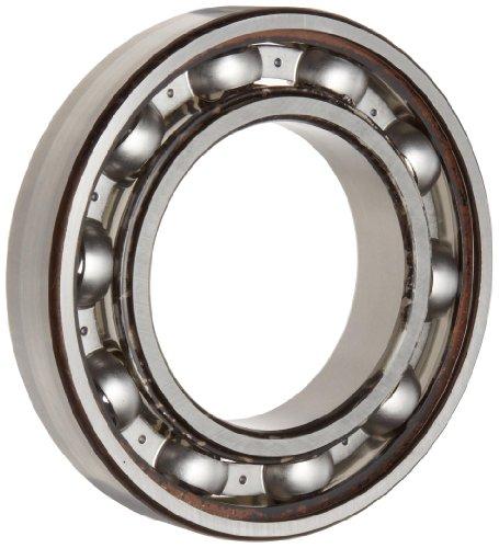 Best 30 00 millimeters self aligning ball bearings review 2021 - Top Pick