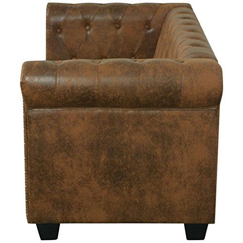 2 Sitzer Couch-200223094612