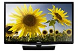 Samsung UN24H4500 24-Inch Smart TV 720P