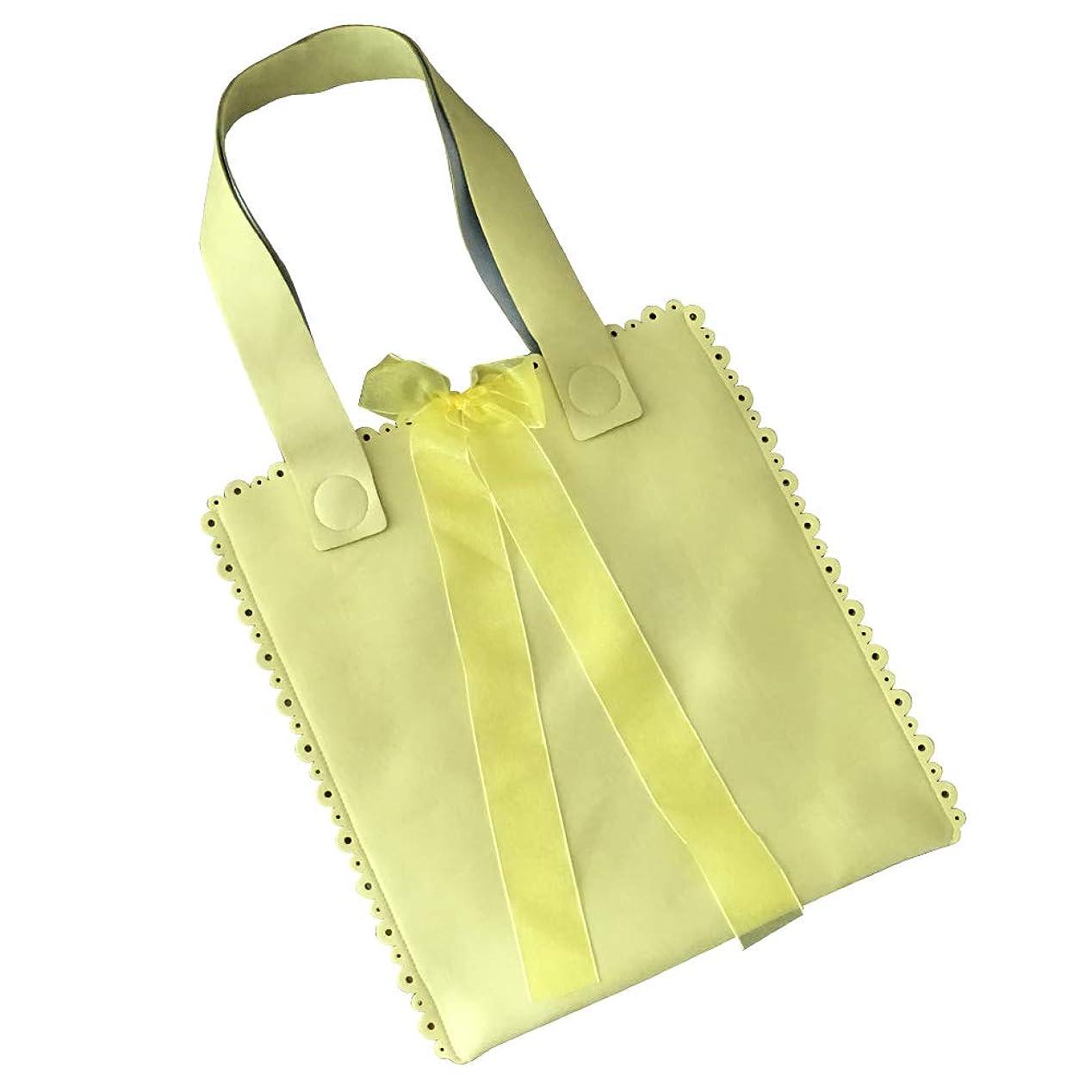 うれしいグループ対象Arctic velvet-02ショルダーバッグ ハンドバッグ女性バッグインバッグ レディス ファッション バッグ リュック/トートバッグ/通勤バッグ/通学バッグ