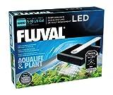 Fluval A3970 Nano LED Süßwasserlampe 'Aqualife & Plant' für Aquarien 20-40 L