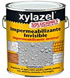 Xylazel - Impermeabilizante invisible 4l