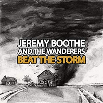 Beat the Storm