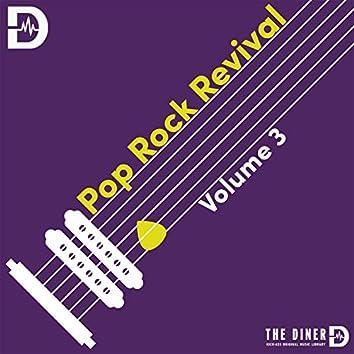 Pop Rock Revival, Vol. 3