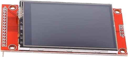 Akozon 3.3V 240x320 2.4