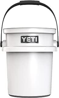 Best yeti fish bucket Reviews