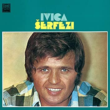 Ivica Šerfezi