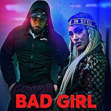 Bad Girl (Remastered)