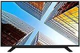 Toshiba 55UL2063DG Smart TV 55' LED Ultra HD 4K, Alexa integrada, Wi-Fi, 3 x HDMI, Dolby Audio 2 x 10 W, Ethernet (55 cm/139 cm)