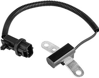 uxcell 12580429 Car Engine Crankshaft Position Sensor for Cadillac DTS 4.6L 2006-2011