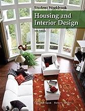Housing and Interior Design workbook