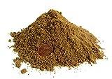 Karpfenhans Lachsmehl Fischmehl für Boilies und Groundbait