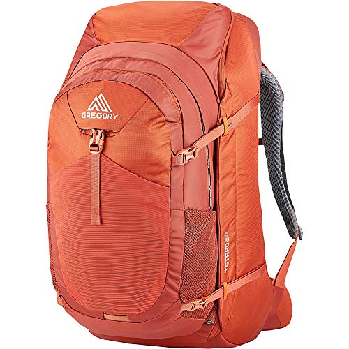 Gregory Tetrad 60 Hiking Pack