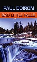 Bad Little Falls: A Mike Bowditch Novel