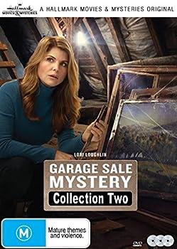 Best separate garage Reviews