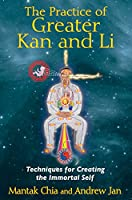The Practice of Greater Kan and Li