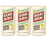 Bon Ami-Pulver...Bild