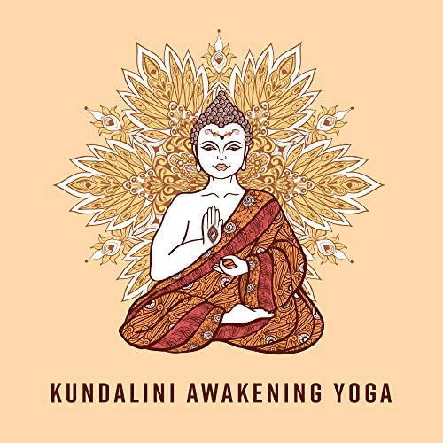 Yoga Relaxation Music, Buddha Lounge Ensemble, Yoga Soul