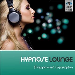 Hypnose Lounge Titelbild