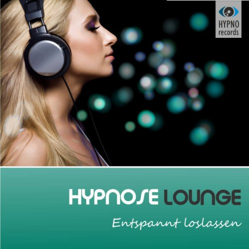 Hypnose Lounge audiobook cover art