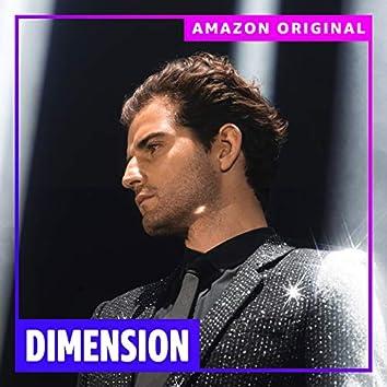 Organ (Devotion) [feat. Cameron Hayes] [Amazon Original]