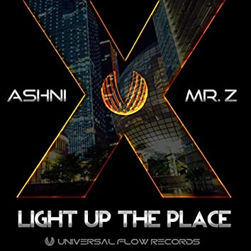 Light up the Place