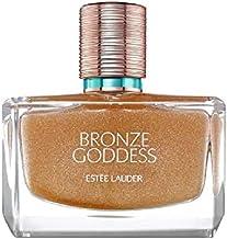 Estee Lauder Bronze Goddess Shimmering Oil Spray For Hair & Body, 1.7 fl oz