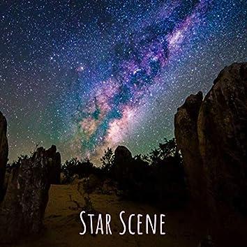 Star Scene