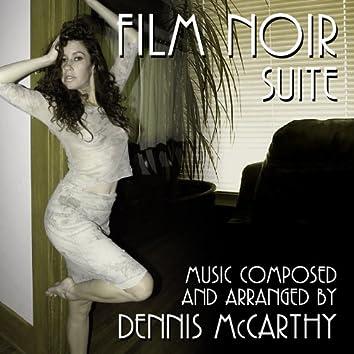 Film Noir Suite