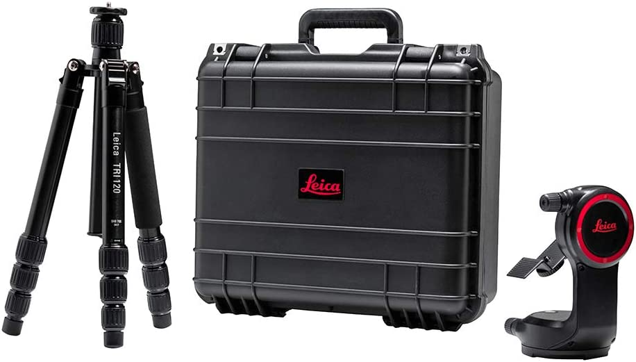 Leica Geosystems 848783 OFFicial mail order DISTO Popular overseas DST360 Point to Accessory fo