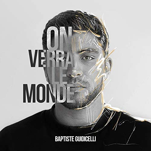 Baptiste Guidicelli