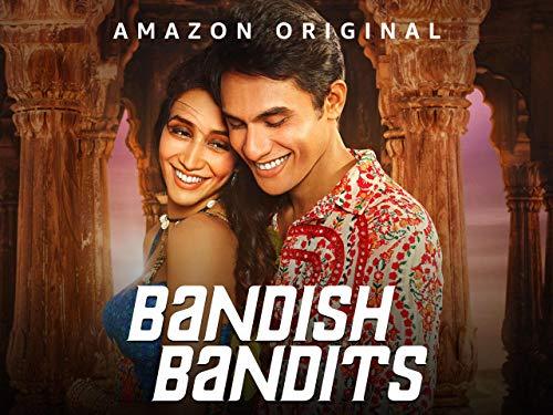 Bandish Bandits - Season 1