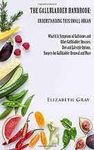 the gallbladder diet handbook