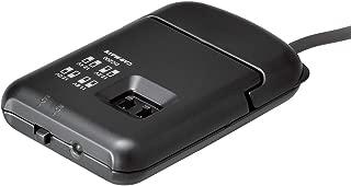 Razo d'Action 360 Dash Cam Car Parking Monitor (DC200A)
