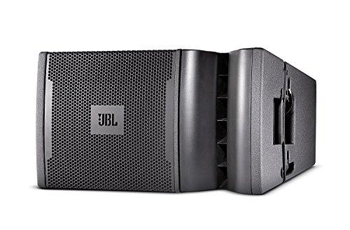JBL Professional VRX932LA-1 Two-Way Line Array Loudspeaker System