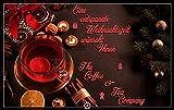 Wellness-Tee-Adventskalender - 7