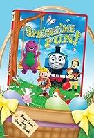 Hit Favorites: Springtime Fun [DVD] [Import]