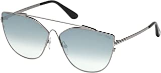 Tom Ford Cat Eye Sunglasses for Women