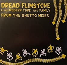 Best dread flimstone from the ghetto Reviews