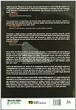 Zoom IMG-1 nba coaches playbook i fondamentali